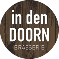 In den doorn